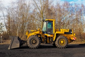 Construction vehicle design | Heavy equipment | Steering systems for construction