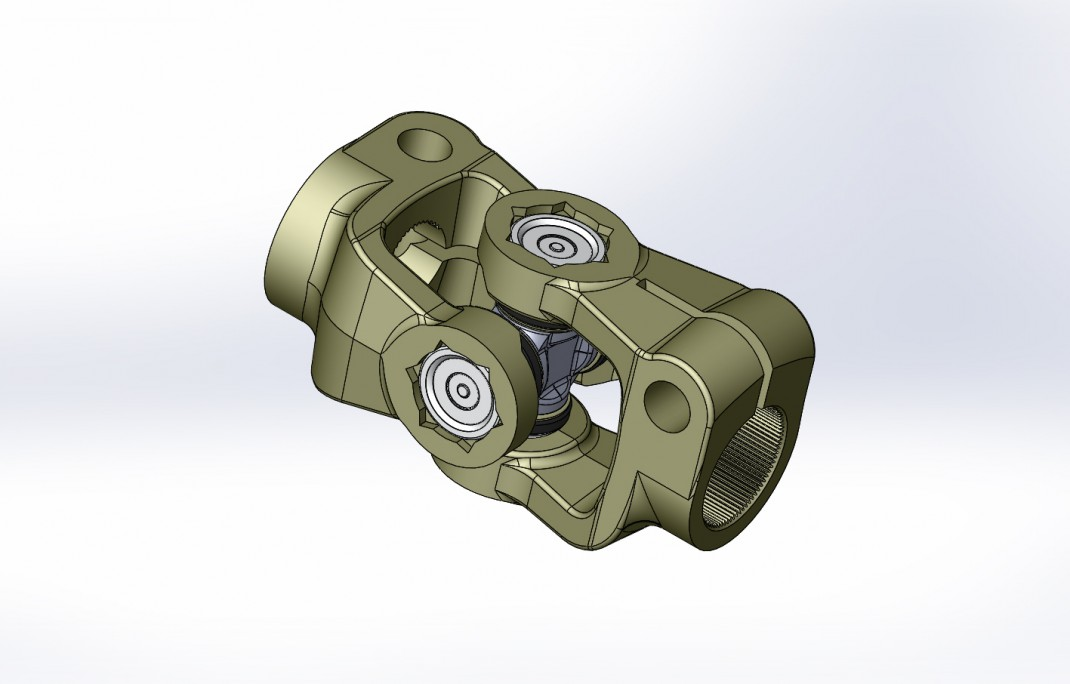 steering joint | steering universal joint | steering column universal joint