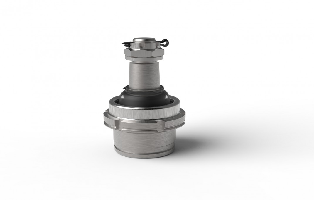 Ball joint suppliers | steering ball joint | ball joint assembly