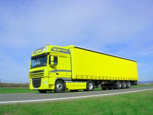 commercial vehicle steering systems | steering column assembly | heavy goods vehicles