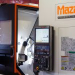 Coventry steering system specialist invests in automation